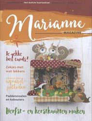 Marianne 31