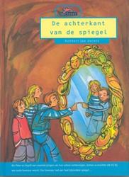 De achterkant van de spiegel Swiers, Robbert Jan