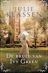 De bruid van Ivy Green Klassen, Julie
