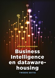 Business Intellingence en datawarehousin Verhagen, Karien
