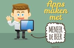 APPS MAKEN MET MENEER DE BEER BEER, SERGE DE