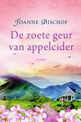 De zoete geur van appelcider Bischof, Joanne