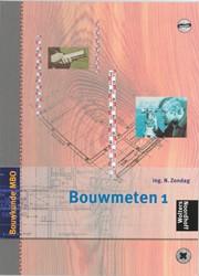 Bouwmeten Zondag, N.