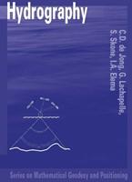 Hydrography Jong, C.D. de