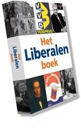 Het Liberalen boek Beaufort, Fleur de