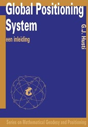 Global position system -een inleiding Husti, G.J.