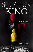 It. Movie Tie-In King, Stephen
