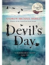 Devil's Day Hurley, Andrew Michael