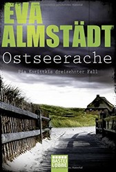Ostseerache Almstadt, Eva
