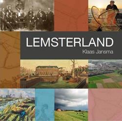 Lemsterland -toen Jansma, Klaas
