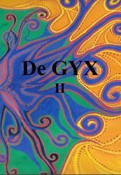 De GYX II Coudenys, Henk