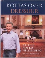 Kottas over Dressuur Kottas-Heldenberg, Arthur