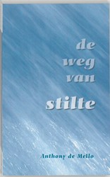 De weg van stilte -9077228322-A-ING Mello, Anthony De