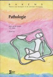 Pathologie Straten, W. van der