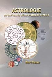 Astrologie als taal van de allesomvatten Esser, Bert