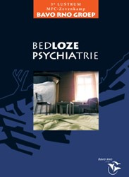 Bedloze psychiatrie SNIJDEWIND, A.