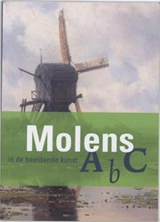 ABC MOLENS -ABC BOON, C.A. DEN