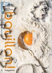 bouillon! winter 2017 -leesvoer voor lekkerbekken