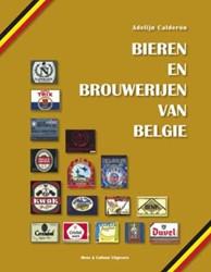 Bieren en brouwerijen van Belgie Calderon, Adelijn