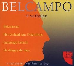 Belcampo Belcampo