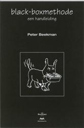 Black boxmethode Beekman, Peter