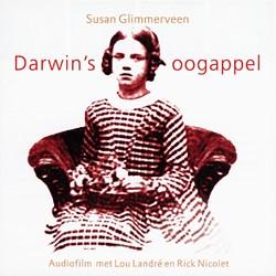 DARWIN'S OOGAPPEL GLIMMERVEEN, S.
