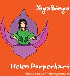 Yogabingo Purperhart, Helen