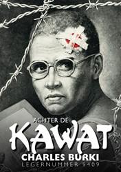 Achter de Kawat Burki, Charles