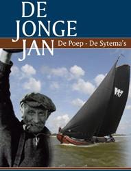 De Jonge Jan -de Poep - De Sytema's Jansma, K.