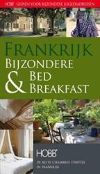 Frankrijk bijzondere bed & breakfast