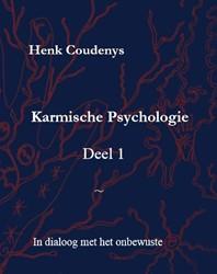 Karmische psychologie Coudenys, Henk