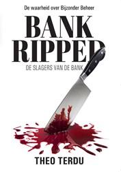 Bankripped -De slagers van de bank Terdu, Theo