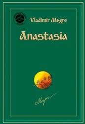 Anastasia DEEL 1 (negende druk) Megre, Vladimir
