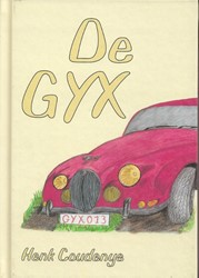 De Gyx Coudenys, Henk