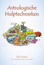 Astrologische Hulptechnieken Aukes, D.