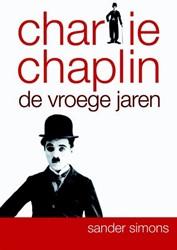 Charlie Chaplin compleet Simons, Silvia