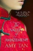 Valley Of Amazement EXPORT Tan, Amy