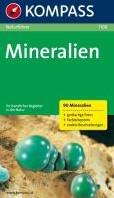 Naturfuhrer Mineralien -Sehen und verstehen Fleischmann-Niederbacher, Ingr
