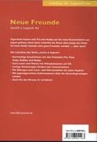 Neue Freunde. Buch mit Audio-CD A2 -A2 Fleer, Sarah-2