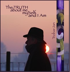 The Truth about me, myself and I am
