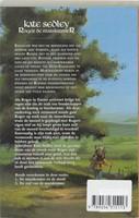 De staf van de marskramer -een middeleeuws misdaadverhaal SEDLEY, K.-2