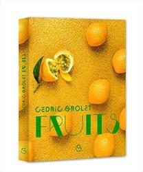 Fruits Grolet, Cedric