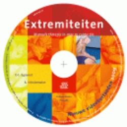 Extremiteiten -manuele therapie in enge en ru ime zin Egmond, D.L.