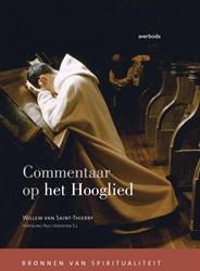 Commentaar op het Hooglied -9789031724666-A-GEB Saint-Thierry, Willem van