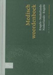 Medisch woordenboek Mostert, F.J.A.