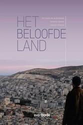 Het beloofde land Bleeckere, Sylvain De