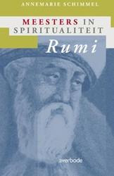 Rumi -9031718564-A-ING Schimmel, Annemarie