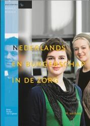 Basiswerk V&V Nederlands en burgersc -niveau 3-4 Brink, M. ten