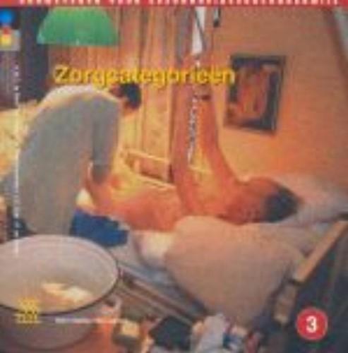 Zorgcategorieen -9031325945-W-GEB Riet, H.M.C. te