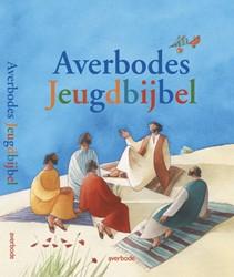 Averbodes Jeugdbijbel -9031720690-A-GEB ONBEKEND